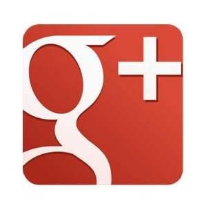 Logo-G+