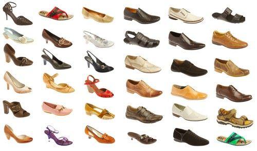comment s 39 assurer de commander la bonne pointure de chaussures quand on commande sur internet. Black Bedroom Furniture Sets. Home Design Ideas