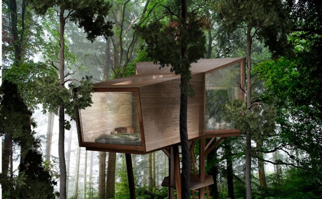 INHABIT-Treehouse-11