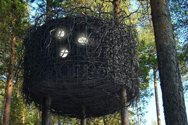 nid-hotel