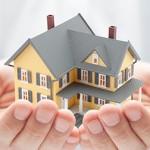 avocat droit immobilier