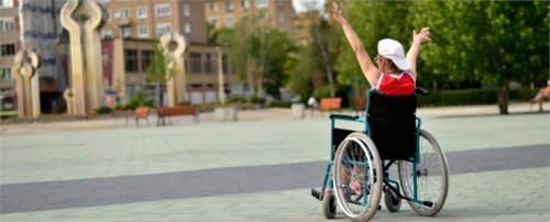 mobilité pour tous