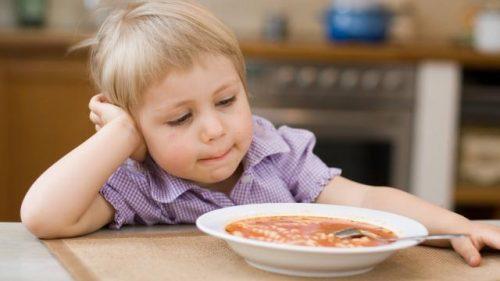 metaux-lourds-et-pcb-dans-l-alimentation-des-enfants-de-0-3-ans