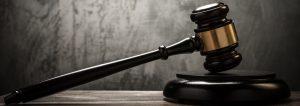 avocat en droit civil