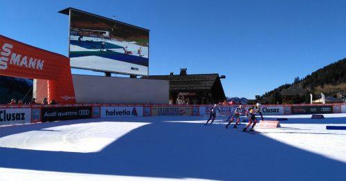 Ecran-géant-LED-LMC50-Coupe-du-monde-de-ski-de-fond-La-Clusaz-web