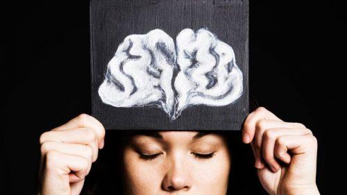 La procrastination et la taille du cerveau