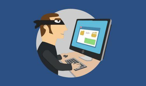 pirate facebook