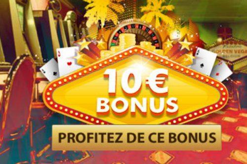 les bonus