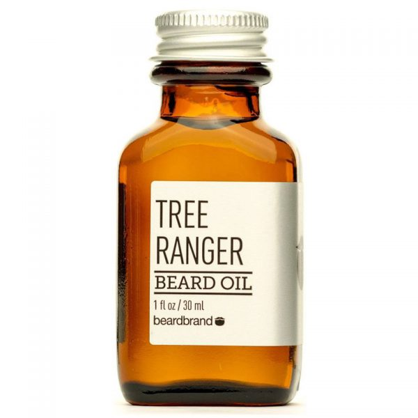tree ranger