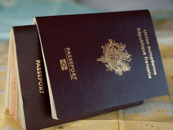 documents_obligatoires_passeport