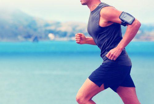renforcer la musculature
