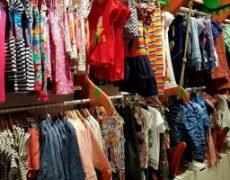 ETCETERA : la boutique de vêtements des enfants de 0 à 16 ans