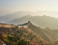Chine : votre prochaine destination ?