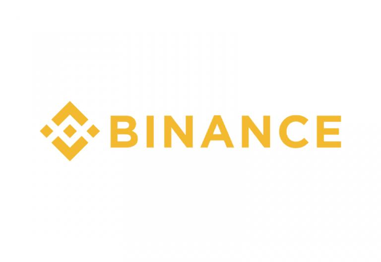 Avis Binance : la meilleure plateforme de crypto ?
