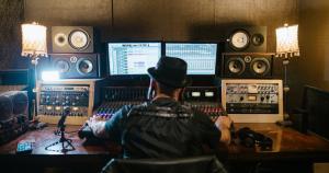 Quels sont les meilleurs logiciels de Beatmaking?