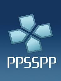 Émulateur PSP